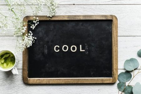 How To Be A Cool Guy: 23 Tips To Be Cooler (As a Man)